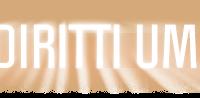 human-rights-logo_it