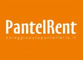 Noleggio auto Pantelleria