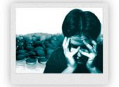 page05-image01-our-drug-culture_it