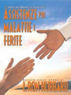 volunteer-ministers-assists-booklet_it