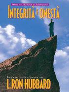 volunteer-ministers-integrity-booklet_it