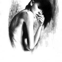 Anonima - Luigi Perone