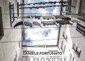 Daniele Fortunato Album