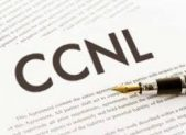 Disdetta CCNL e condotta antisindacale
