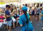 Volontario a Civitanova Marche.jpg 1