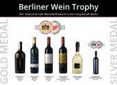 berliner wein trophy_summer edition