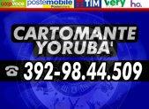 cartomante-yoruba-353