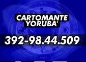 cartomante-yoruba-357