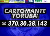 cartomante-yoruba-ho16