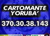 cartomante-yoruba-ho18