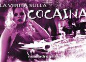 cocaine_booklet_it