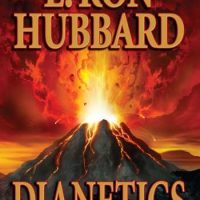 dianetics-the-modern-science-of-mental-health-paperback_it_IT