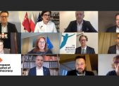 european-capital-of-democracy_round-table