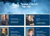 evento digitale_beko