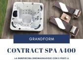 grandform contract 400