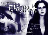 immagine Eroina