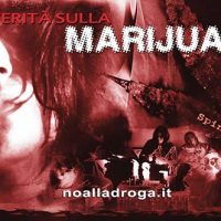 marijuana_booklet_it