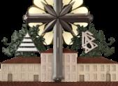 org_logo_it_IT