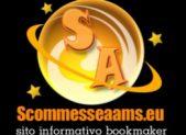 scommesse-aams