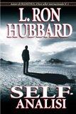 self-analysis-paperback_it_IT