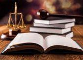 Conciliazione giudiziale impugnabile