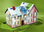 acquisto case richiesta mutui