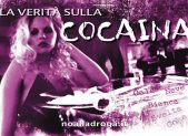 cocaine_booklet_it