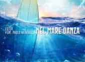 ester_nel_mare_danza_feat_paolo_meneguzzi.jpg___th_320_0