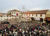 foto realizzata prima del DCPM dell'8 marzo 2020 - CHURCH OF SCIENTOLOGY OF PADOVA GRAND OPENING - 27 OCTOBER 2012