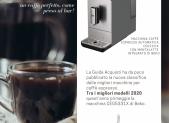 Beko_macchina_caffe