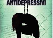 Screenshot_2020-11-22 ITA-21054-02-AntiDepressants Bklt_Ver2 indd - antidepressivi pdf