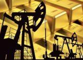 oro azioni minerarie