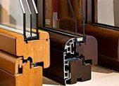 Miglioramento energetico infissi in legno