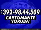 cartomante-yoruba-372