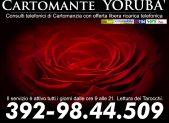 cartomante-yoruba-411