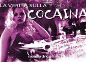 cocaine_booklet_it-320x212