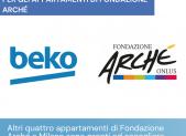 Beko_Archè