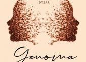COPERTINA Dyepà-genoma