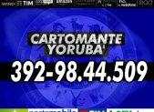 cartomante-yoruba-329