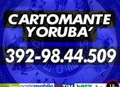 cartomante-yoruba-361