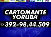 cartomante-yoruba-383