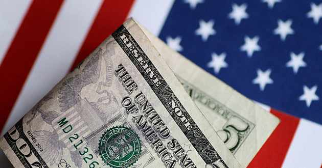 Dollaro più tonico, e l'index torna ben oltre quota 91 dopo tempo