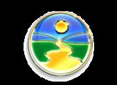 twth_Logo_it