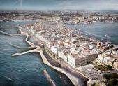 valori case in vendita Taranto