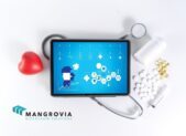 La gestione documentale delle cartelle cliniche (ai tempi del Covid-19)