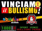 Banner_Sbullit_md