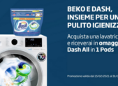 Beko_Dash