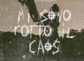 Cover Guglielmo