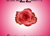 Cover Poesia per una rosa