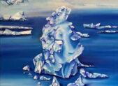 Davide Quaglietta - Artista - Opere (5)